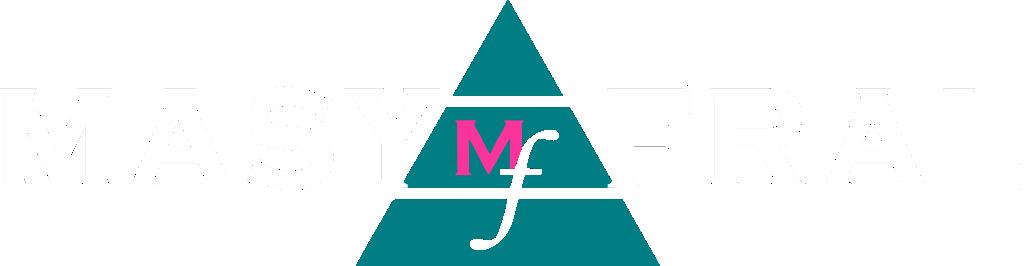 Masy-Fral Aruba